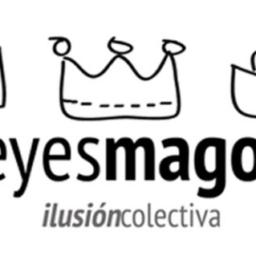 Los Reyes Magos TV