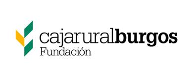 Fundación Caja Rural de Burgos