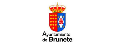 Ayuntamiento de Brunete