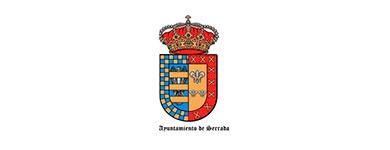 Ayuntamiento de Serrada