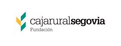 Caja rural de Segovia