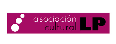 Asociación Cultural LP
