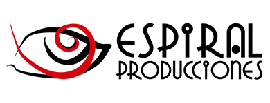 ESPIRAL PRODUCCIONES