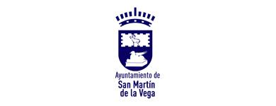SAN MARTÍN DE LA VEGA