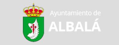 http://www.aytoalbala.es/