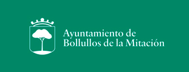 AYUNTAMIENTO DE BOLLULLOS DE LA MITACIÓN